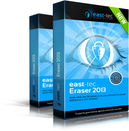 Buy east-tec Eraser 2013
